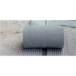 Лента для гидроизоляции швов MasterSeal 930