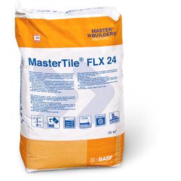 Клей для плитки MasterTile FLX 24