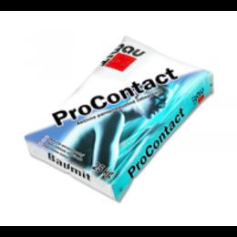 Универсальная клеевая смесь Baumit ProContact