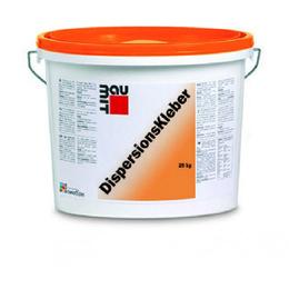 Дисперсионная клеевая смесь Baumit DispersionsKleber