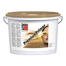 Грунтовка Baumit PremiumPrimer