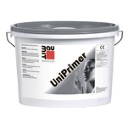Грунтовка универсальная Baumit UniPrimer