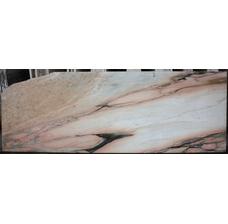 Натуральный камень мрамор Rosa Portugal B
