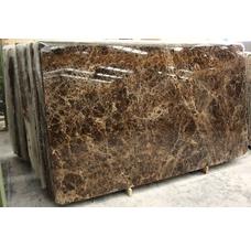 Натуральный камень мрамор Imperador Dark