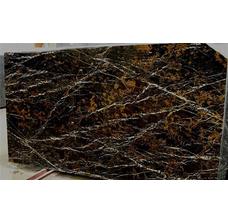 Натуральный камень мрамор Black&Gold