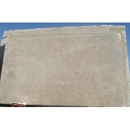 Натуральный камень мрамор Crema Nova Extra