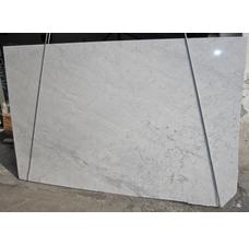 Натуральный камень мрамор Bianco Carrara C