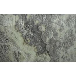 Натуральный камень Оникс Black Cloud