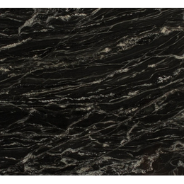 Натуральный камень гранит импортный Black Forest
