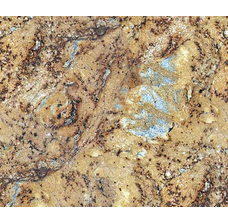 Натуральный камень гранит импортный Lapidus Origin