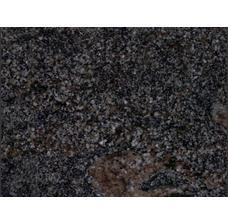 Натуральный камень гранит импортный Himalayan Blue