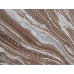 Натуральный камень мрамор Toronto Brown