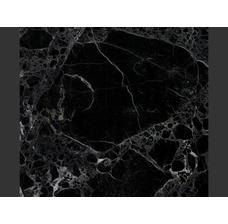 Натуральный камень мрамор Levanto Verde