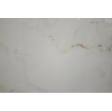 Натуральный камень мрамор White Estremoz