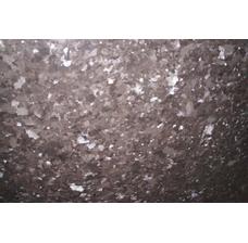 Натуральный камень гранит импортный Antigue Brown
