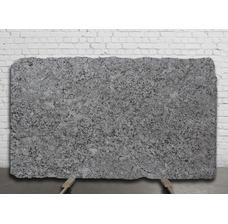 Натуральный камень гранит импортный Bianco Antico
