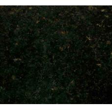 Натуральный камень Габбро S1 Caviale Nero