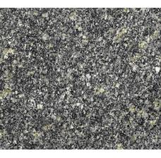 Натуральный камень Гранит серый GG9 Северо-Танский