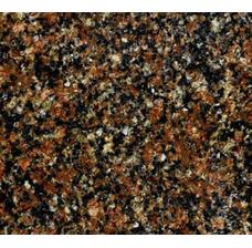 Натуральный камень Гранит полихромный GP4 Осмалинский