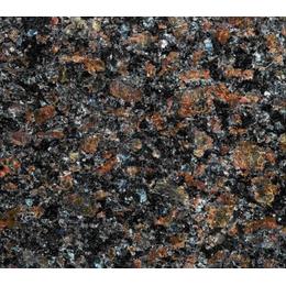 Натуральный камень Гранит красный GR15 Первомайский