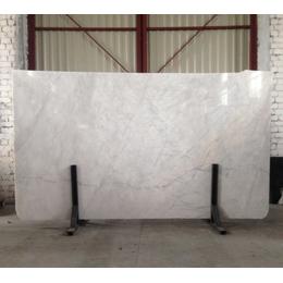 Натуральный камень мрамор Milas Pearl Lm