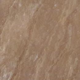 Натуральный камень Травертин темный-беж полировка