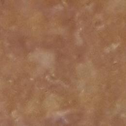 Натуральный камень Травертин огненный антик