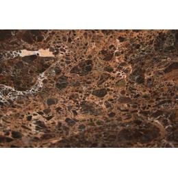 Натуральный камень мрамор Emperador Gold