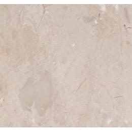 Натуральный камень мрамор Crema Nova