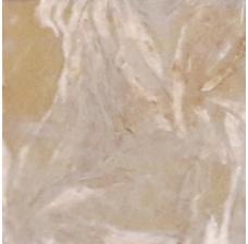 Натуральный камень мрамор Breccia Dorata