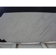 Натуральный камень мрамор Volokas