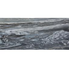 Натуральный камень мрамор Calacata Cielo