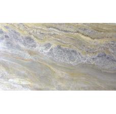 Натуральный камень мрамор Breccia Ambrata