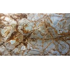 Натуральный камень гранит импортный Blue Roma Ma Granite