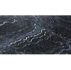 Натуральный камень гранит импортный 3D Black
