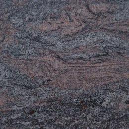 Натуральный камень гранит импортный Paradiso