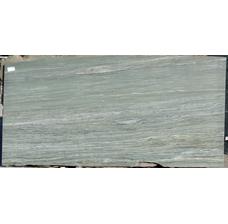 Натуральный камень гранит импортный River Green