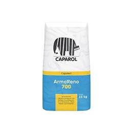 Клее-армирующий состав Capatect-ArmaReno 700