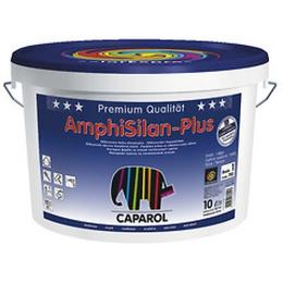 Краска AmphiSilan-plus