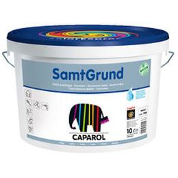 Грунтовочная краска SamtGrund