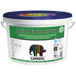Интерьерная краска Sylitol Bio Innenfarbe B1