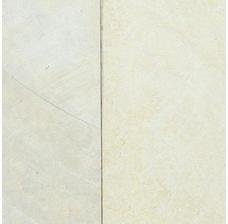 Известняк Кикеринский пиленый 300*300 мм.