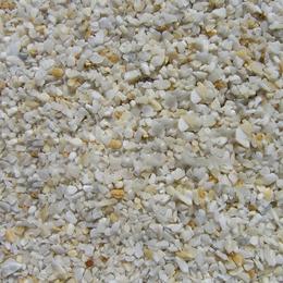 Крошка Мраморная медовая 5-10 мм