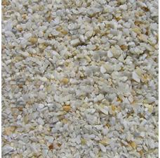 Крошка Мраморная медовая 10-20 мм