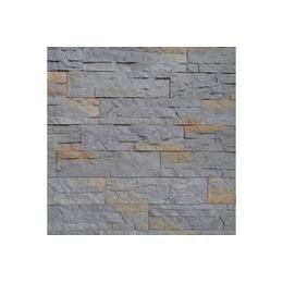 Фасадная плитка Barcelonetta graphite