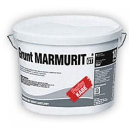 Грунтовка GRUNT MARMURIT GT