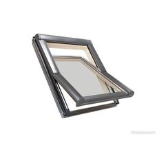 Мансардное Окно Roto WDF R45 H WD