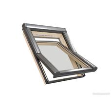 Мансардное Окно Roto WDF R48 H