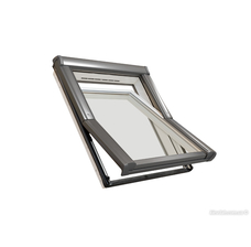 Мансардное Окно Roto WDF R48 K
