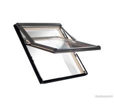 Мансардное Окно Roto WDF R75 H